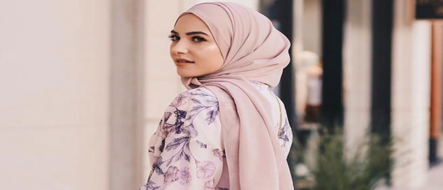 4 Facts for Muslim Women in Choosing their Clothes