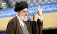 US, Zionists leading enmity toward Iran, Islam: Leader