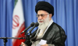Leader: Terror attacks can't harm Iran's resolve