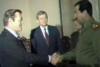 20 things the U.S. did to help Saddam against Iran