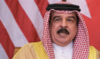 Bahrain, Israel may establish ties next year: Report
