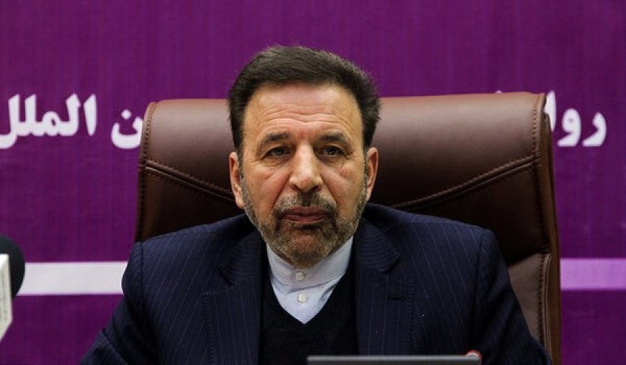 Rouhani's Aide: Tehran to Undertake 4th Step to Scale Down N. Commitments in Due Time
