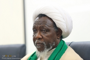 High Court Orders for Release of Sheikh Zakzaky Within 45 Days