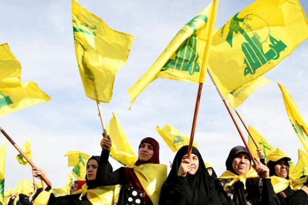 Hezbollah has empowered women, relied on them in influential positions: analyst