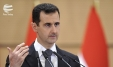 Damascus 100% certain Turkey supplies chemical arms to terrorists: Assad