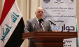 Iraqi premier rejects army, allies plan attack on Kurdish Peshmerga forces