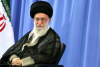 Preference of East over West is a priority for Iran: Imam Khamenei