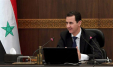 Iran a partner in Syrian victory: Assad's letter to Ayatollah Khamenei