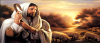 What do Islam and Quran say about Jesus Christ (PBUH)?