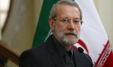 Unilateralism on JCPOA will only harm US: Larijani