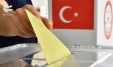 Yes' vote leads in Turkey's referendum on executive presidency