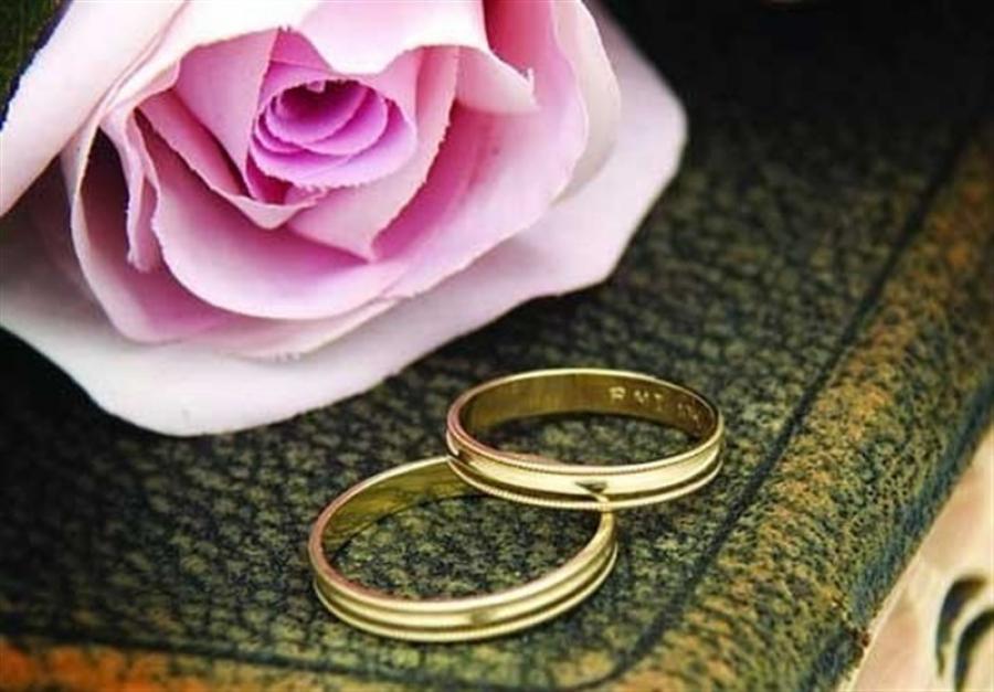 پیامد ترک ازدواج به خاطر ترس از فقر